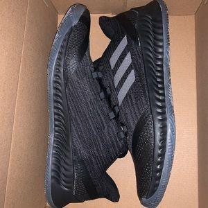 adidas asweego f37038